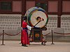 Korea-Gyeongbokgung-Guard.ceremony-14.jpg