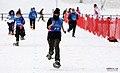 Korea Special Olympics 1day 16 (8451315107).jpg