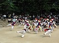 Korean.Folk.Village-Minsokchon-12.jpg