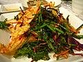Korean.cuisine-Buchu kimchi-01.jpg
