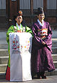 Korean wedding-Hollye-03-cropped.jpg