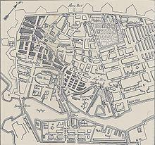 Copenhagen Fire Of 1795 Wikipedia