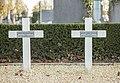 Kortrijk (St.Jan) Communal Cemetery -38.jpg