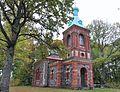 Kosas baznīca - panoramio.jpg