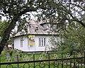 Kosmach Krayeznavchyj Muzej.jpg