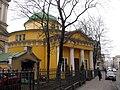 Kostel u Brīvības iela (3).jpg