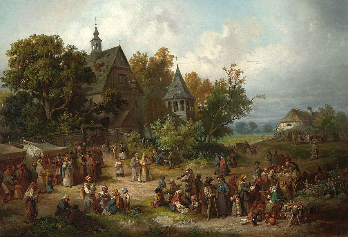 Kostrzewski Rural Kermesse.jpg