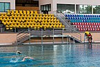 KotaKinabalu Sabah Likas-Sports-Complex-Swimming-Pool-03.jpg