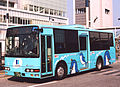 Kotodenbus PA-MK27FH nonsute.jpg