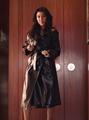 Kourtney Kardashian for GQ - 4.png