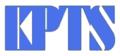 Kpts logo.PNG