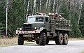 KrAZ-255B military truck.jpg