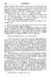 Krafft-Ebing, Fuchs Psychopathia Sexualis 14 186.png