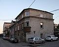 Kraków - ul. Janusa 1 (dawniej Szenwalda 1) - budynek - DSC04807 v1.jpg