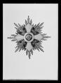 Kraschan Civilförtjänstorden, Bulgarien - Livrustkammaren - 18626.tif