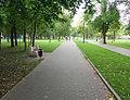 Krasnogorsk Park.jpg