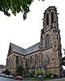 Krefeld, Friedenskirche, 2014-05 CN-01.jpg