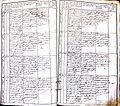 Krekenavos RKB 1849-1858 krikšto metrikų knyga 018.jpg