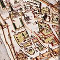 Kremlingrad. Fragment1.jpg