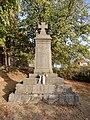 Kriegerdenkmal Friedrichsbrunn.jpg
