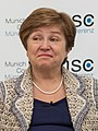 Kristalina Georgieva MSC 2019 (cropped).jpg