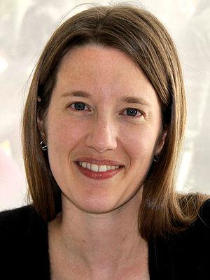Kristin Cashore cover