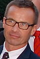 Kristersson 2010.jpg
