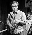 Kristoffer Alberts Nasjonal Jazzscene 2018 (215243).jpg