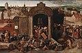 Kristus uddriver kræmmerne af templet.jpg