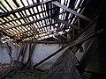 Kriukiv Military Warehouses 37.jpg