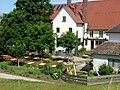 Krone Biergarten - panoramio.jpg