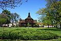 Krotoszyn kościół Fabiana Rocha 03.JPG