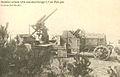 Krupp-Daimler 7,7cm FlaK.jpg