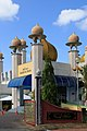 Kuah Langkawi Malaysia Al-Hana-Mosque-02.jpg
