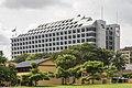 Kuala Lumpur Malaysia Wisma-Felda-01.jpg