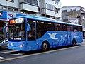 Kuang-Hua Bus KKA-0223 20170909.jpg