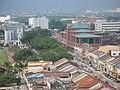 Kuantan City Center.jpg