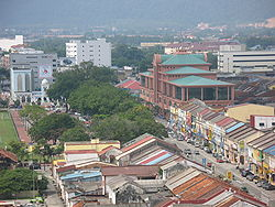 Kuantan City Center.jpg