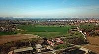 Kubschütz Jeßnitz Aerial.jpg