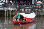 Kuching river taxi 03.JPG