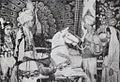 Kuda Sembrani P&K Apr 1953 p4 1.jpg
