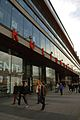 Kulturhuset Stockholm.JPG