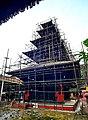 Kumbheswor Mahadev Baglamukhi Patan Lalitpur Kathmandu Nepal Rajesh Dhungana (3).jpg