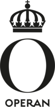 Kungliga Operan Logo.png