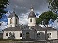Kuressaare St. Nicholas church.jpg