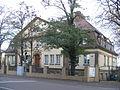Kurfuerstenstrasse 22 Ludwigsburg 5250.JPG