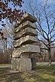 Kurpark Oberlaa 29 - sculpture.jpg