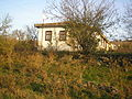 Kurskoe old house 3.JPG