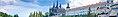 Kutna Hora banner2.jpg