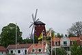 Kvarnen (8780557500).jpg